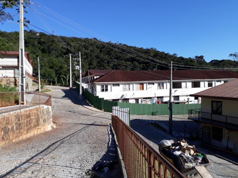 Apartamento à venda em OLGA CASTRIOTO, Petrópolis - RJ - Foto 11