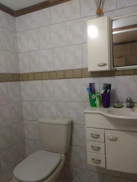 Casa à venda em Morin, Petrópolis - RJ - Foto 24