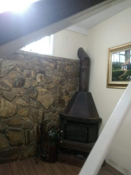 Casa à venda em Morin, Petrópolis - RJ - Foto 21