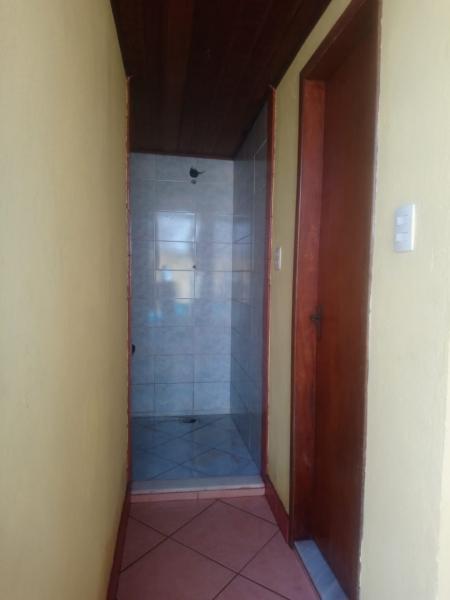 Casa à venda em Morin, Petrópolis - RJ - Foto 7