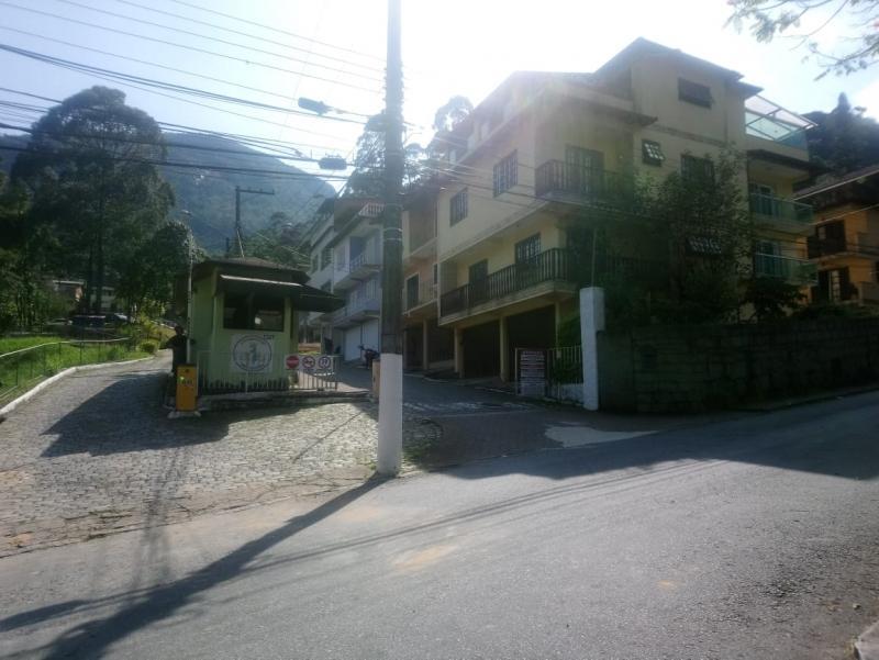 Casa à venda em Morin, Petrópolis - RJ - Foto 5