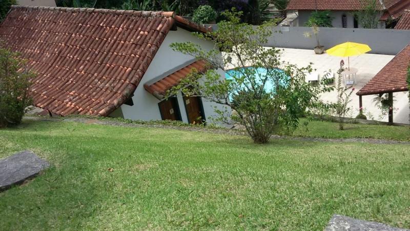 Casa à venda em Mosela, Petrópolis - RJ - Foto 9