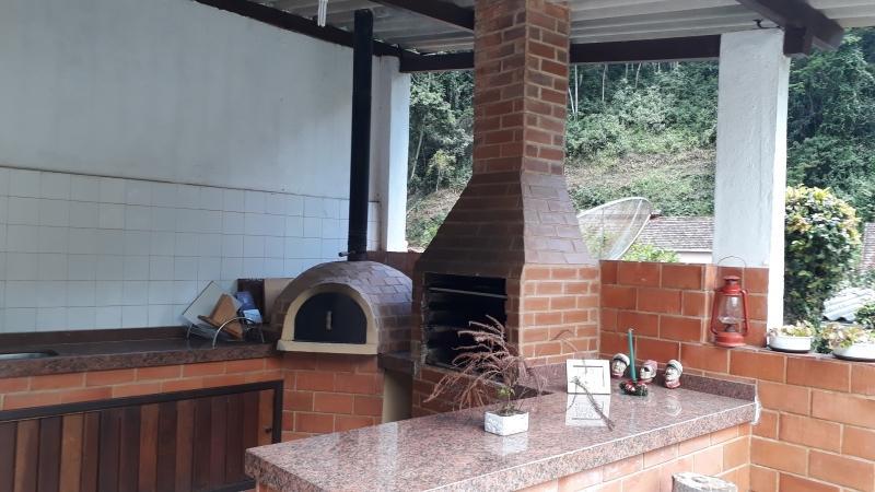 Apartamento à venda em Nogueira, Petrópolis - RJ - Foto 3