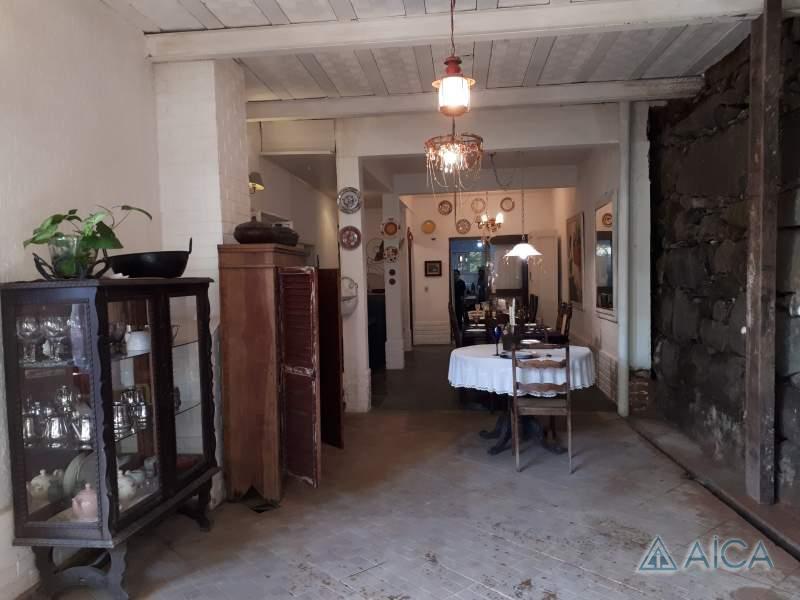 Casa à venda em Centro, Petrópolis - RJ - Foto 19