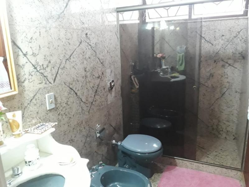 Apartamento à venda em Centro, Petrópolis - RJ - Foto 12