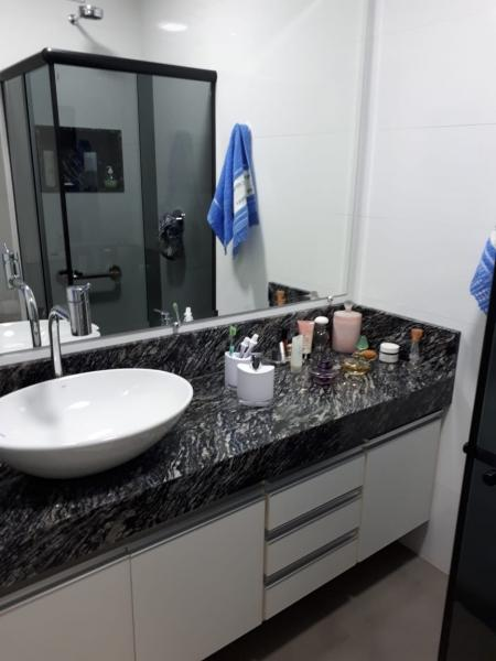 Apartamento à venda em Duchas, Petrópolis - RJ - Foto 20