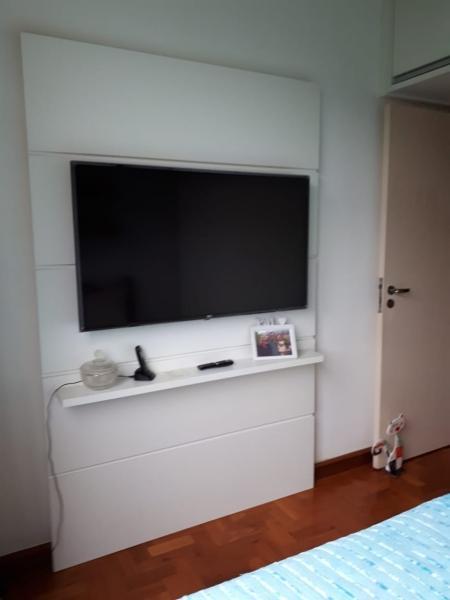 Apartamento à venda em Duchas, Petrópolis - RJ - Foto 19