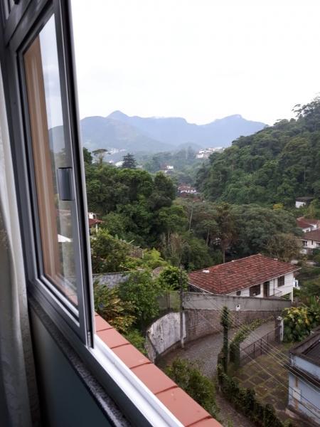 Apartamento à venda em Duchas, Petrópolis - RJ - Foto 15