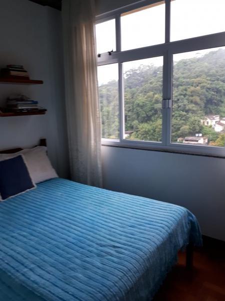 Apartamento à venda em Duchas, Petrópolis - RJ - Foto 14