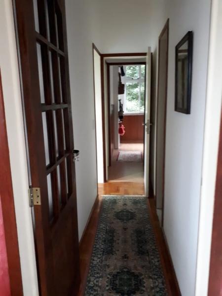 Apartamento à venda em Duchas, Petrópolis - RJ - Foto 7