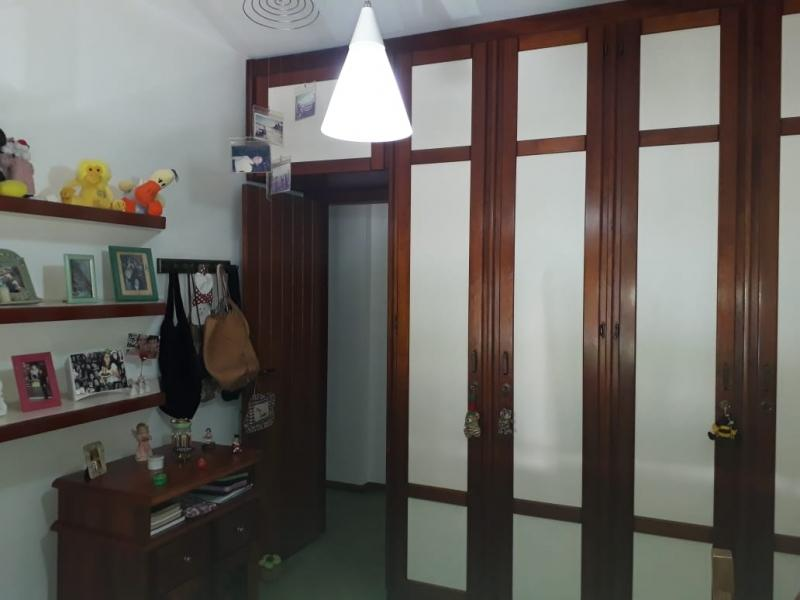 Apartamento à venda em Retiro, Petrópolis - RJ - Foto 20