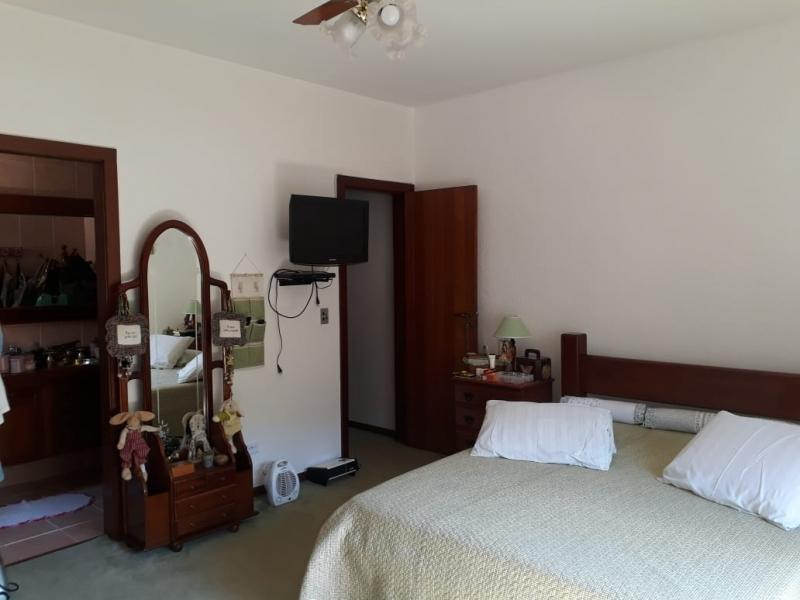 Apartamento à venda em Retiro, Petrópolis - RJ - Foto 18