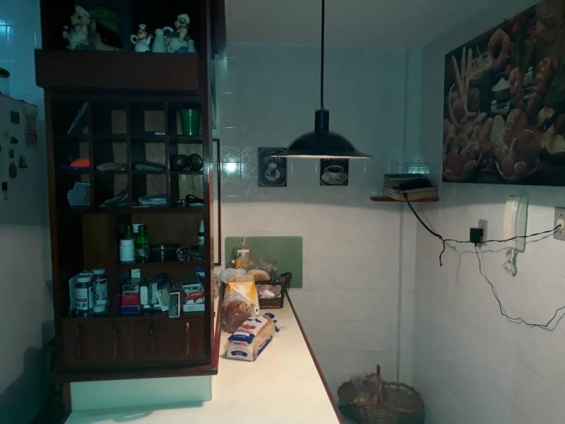 Apartamento à venda em Retiro, Petrópolis - RJ - Foto 5