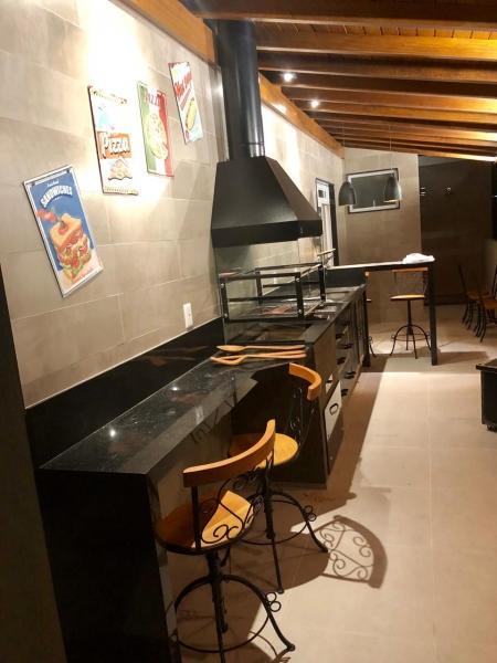 Apartamento à venda em Corrêas, Petrópolis - RJ - Foto 7