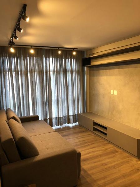 Apartamento à venda em Corrêas, Petrópolis - RJ - Foto 20