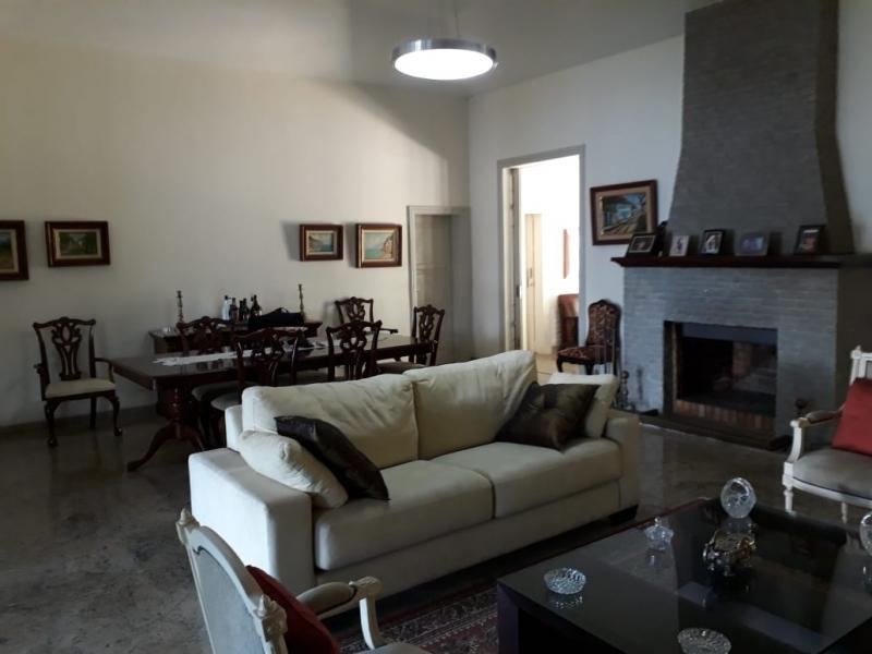 Casa à venda em Valparaíso, Petrópolis - RJ - Foto 7