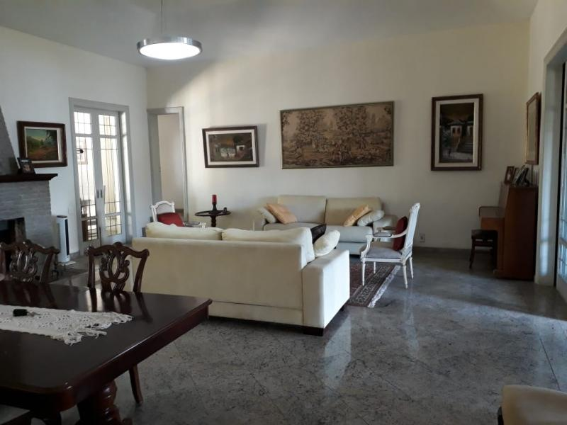 Casa à venda em Valparaíso, Petrópolis - RJ - Foto 6