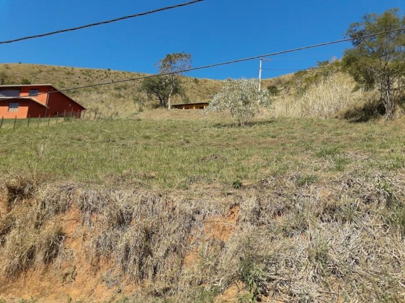 Terreno Residencial à venda em AREAL, Petrópolis - RJ - Foto 1