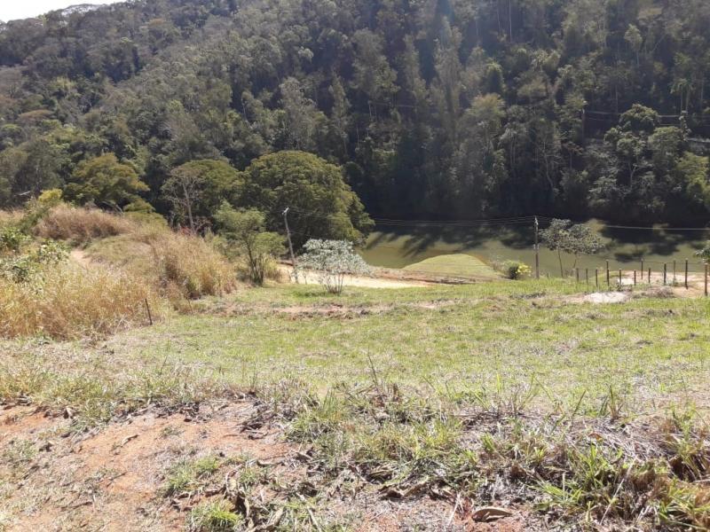 Terreno Residencial à venda em AREAL, Petrópolis - RJ - Foto 4