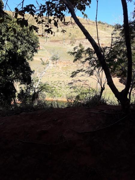 Terreno Residencial à venda em AREAL, Petrópolis - RJ - Foto 7