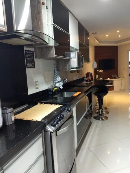 Apartamento à venda em Bingen, Petrópolis - RJ - Foto 18