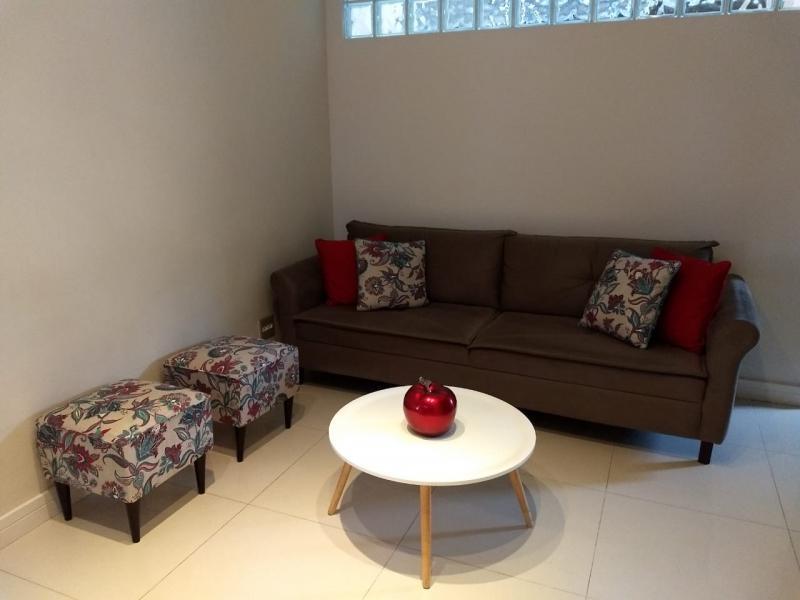 Apartamento à venda em Bingen, Petrópolis - RJ - Foto 9