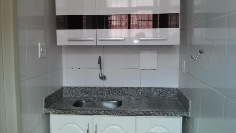 Apartamento à venda em Alto da Serra, Petrópolis - RJ - Foto 1