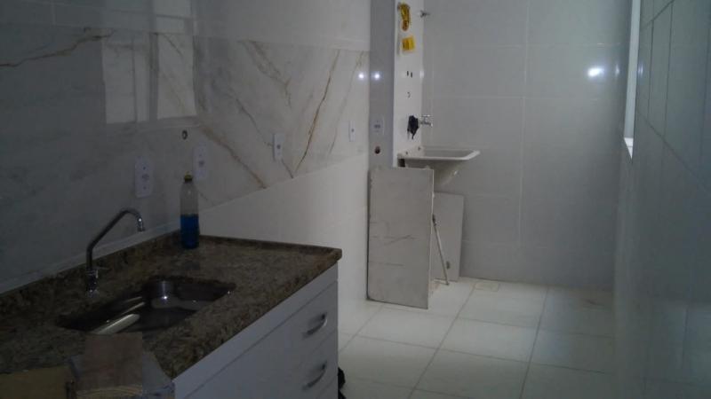 Apartamento à venda em Alto da Serra, Petrópolis - RJ - Foto 2