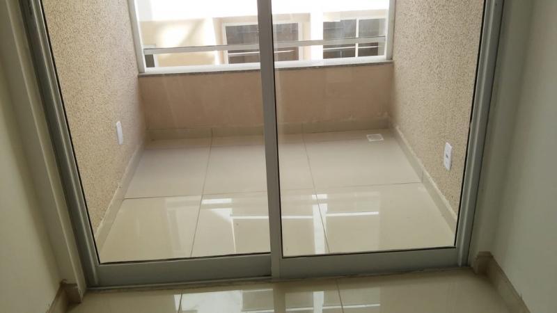 Apartamento à venda em Corrêas, Petrópolis - RJ - Foto 2