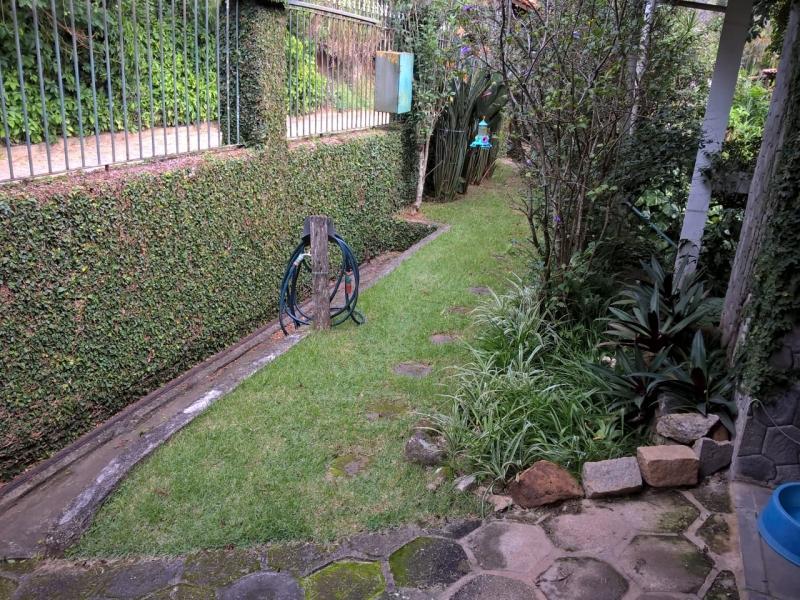 Casa à venda em Samambaia, Petrópolis - RJ - Foto 4