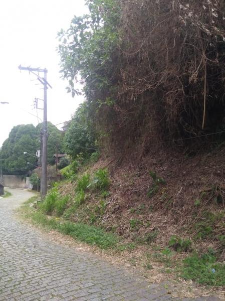 Terreno Residencial à venda em Quitandinha, Petrópolis - RJ - Foto 9