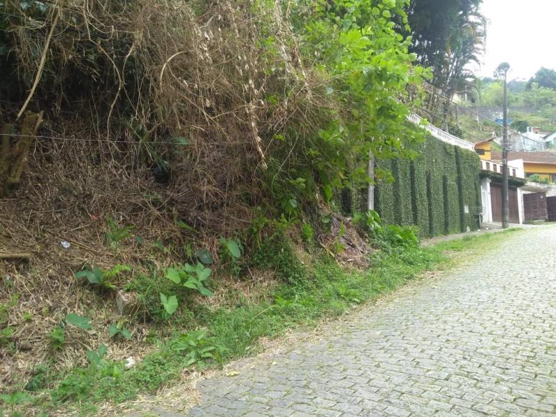 Terreno Residencial à venda em Quitandinha, Petrópolis - RJ - Foto 8