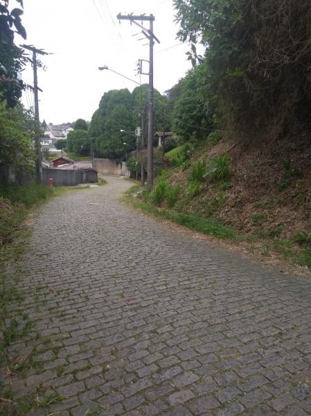 Terreno Residencial à venda em Quitandinha, Petrópolis - RJ - Foto 3