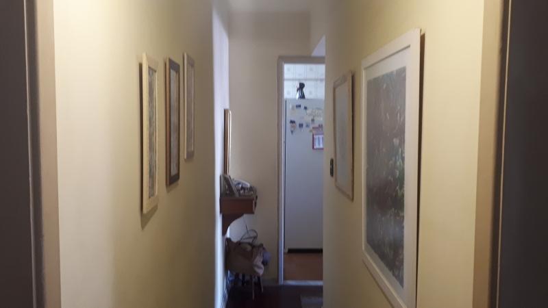 Apartamento à venda em Valparaíso, Petrópolis - RJ - Foto 29