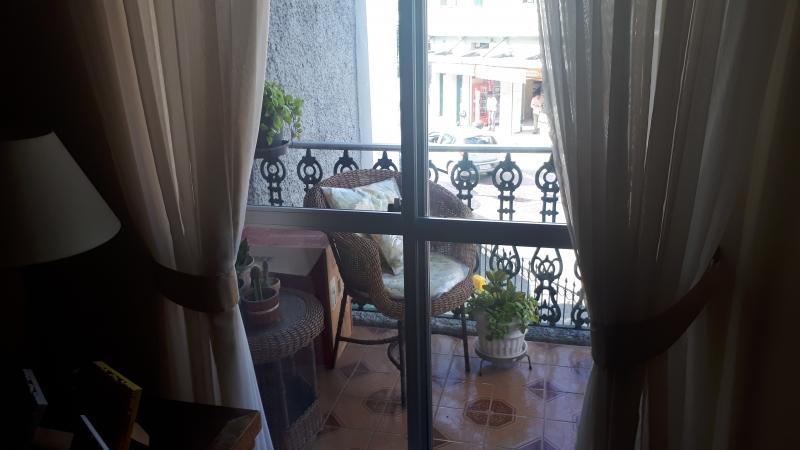 Apartamento à venda em Valparaíso, Petrópolis - RJ - Foto 32