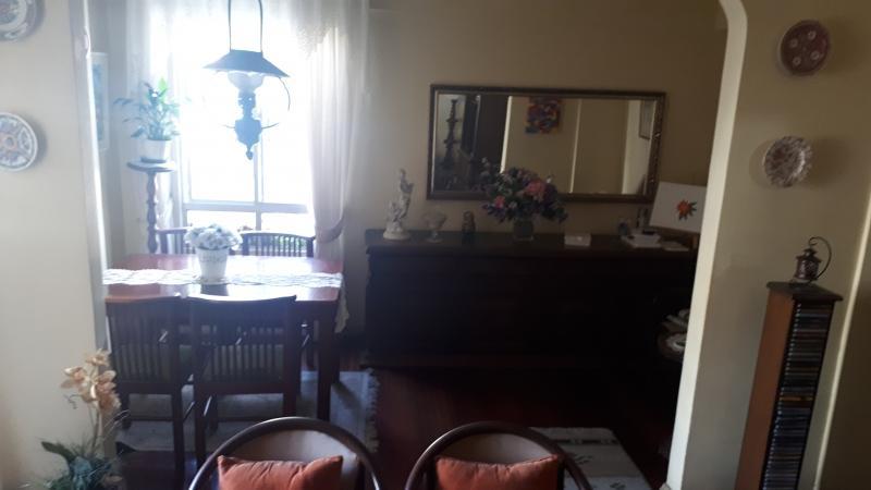 Apartamento à venda em Valparaíso, Petrópolis - RJ - Foto 33
