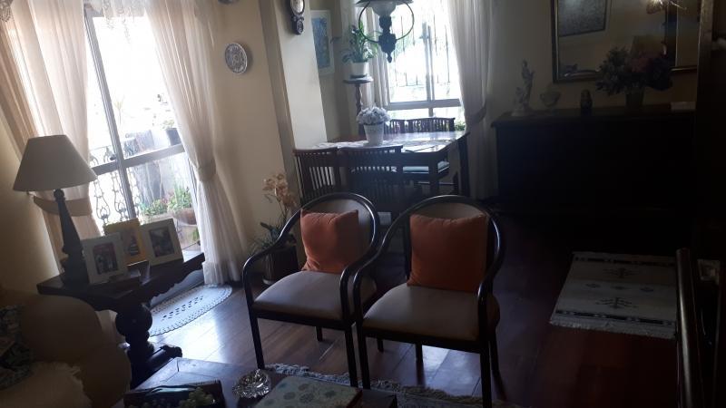 Apartamento à venda em Valparaíso, Petrópolis - RJ - Foto 34