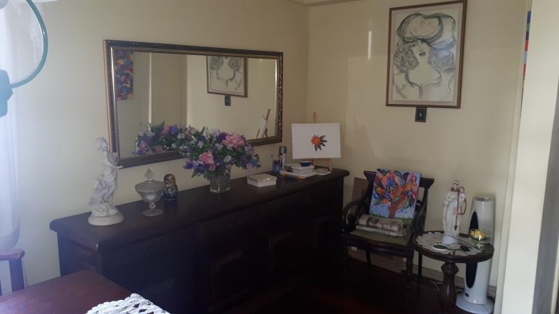 Apartamento à venda em Valparaíso, Petrópolis - RJ - Foto 35