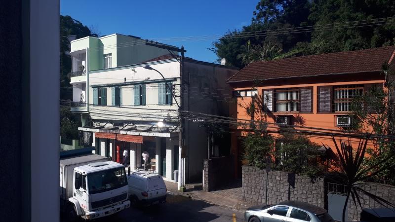 Apartamento à venda em Valparaíso, Petrópolis - RJ - Foto 37