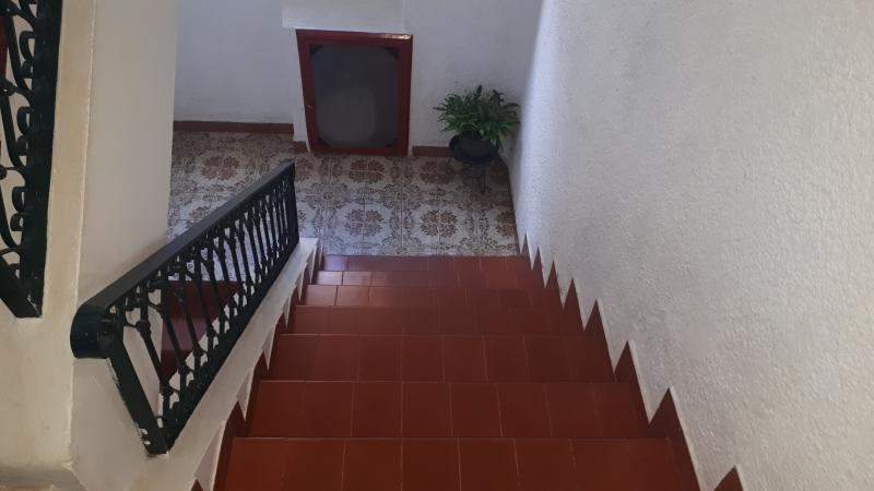 Apartamento à venda em Valparaíso, Petrópolis - RJ - Foto 28