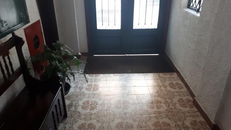 Apartamento à venda em Valparaíso, Petrópolis - RJ - Foto 42