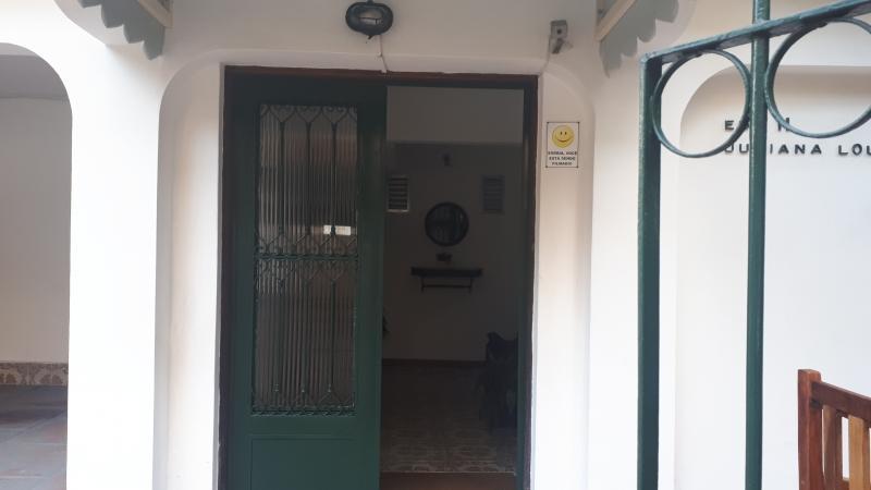Apartamento à venda em Valparaíso, Petrópolis - RJ - Foto 47