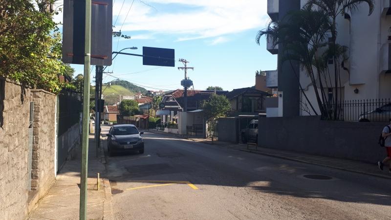 Apartamento à venda em Valparaíso, Petrópolis - RJ - Foto 41