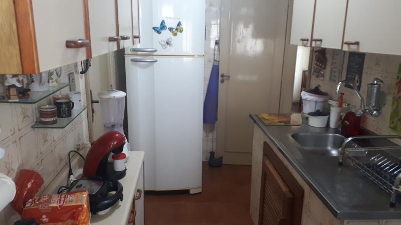 Apartamento à venda em Valparaíso, Petrópolis - RJ - Foto 13