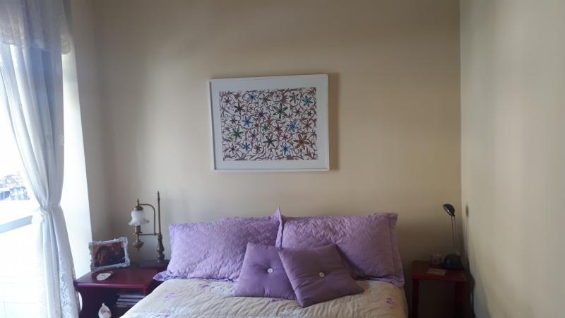 Apartamento à venda em Valparaíso, Petrópolis - RJ - Foto 25