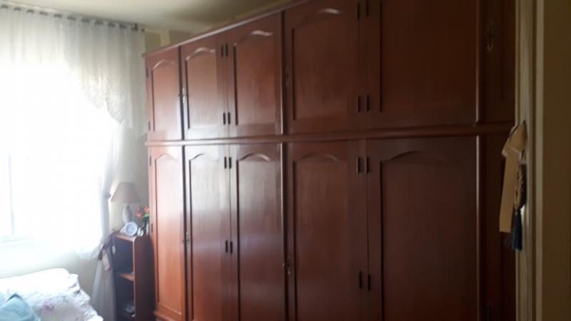 Apartamento à venda em Valparaíso, Petrópolis - RJ - Foto 27