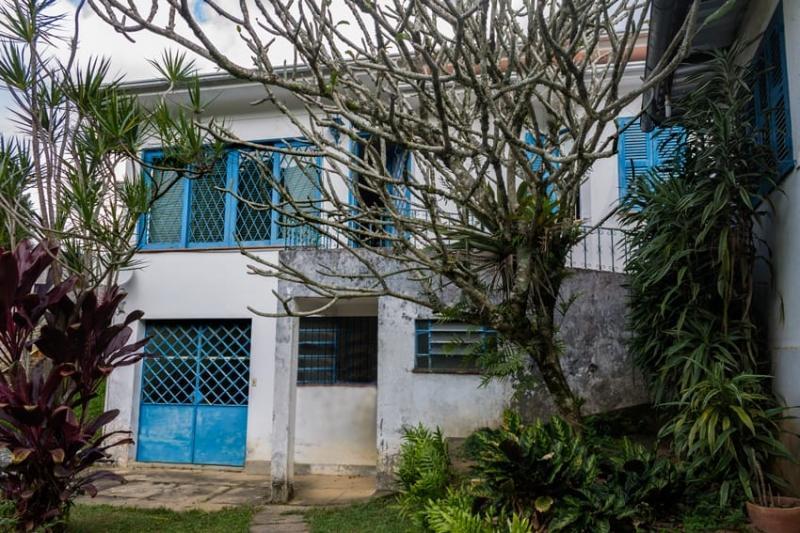 Casa à venda em Mosela, Petrópolis - RJ - Foto 6