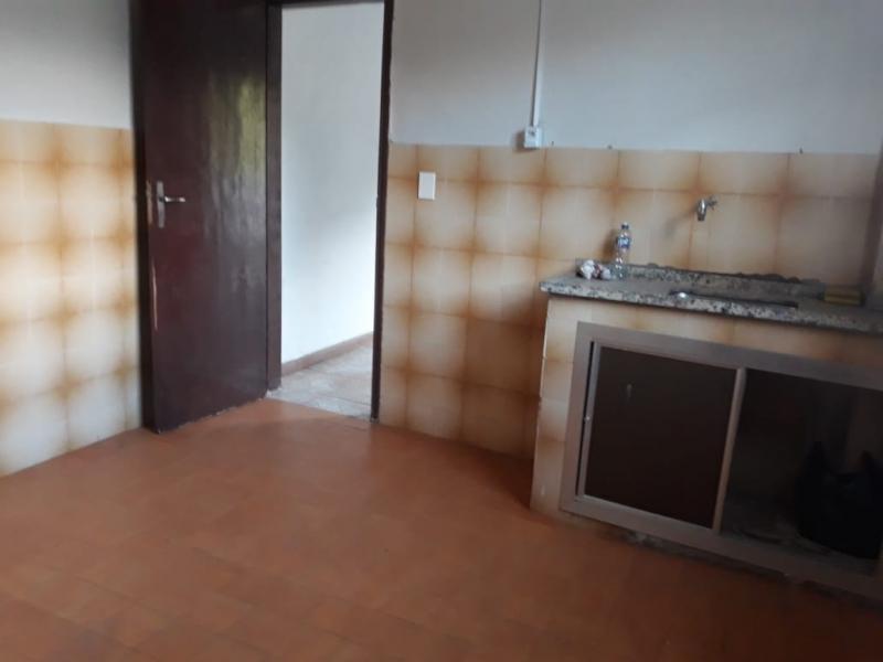 Casa à venda em Itamarati, Petrópolis - RJ - Foto 14