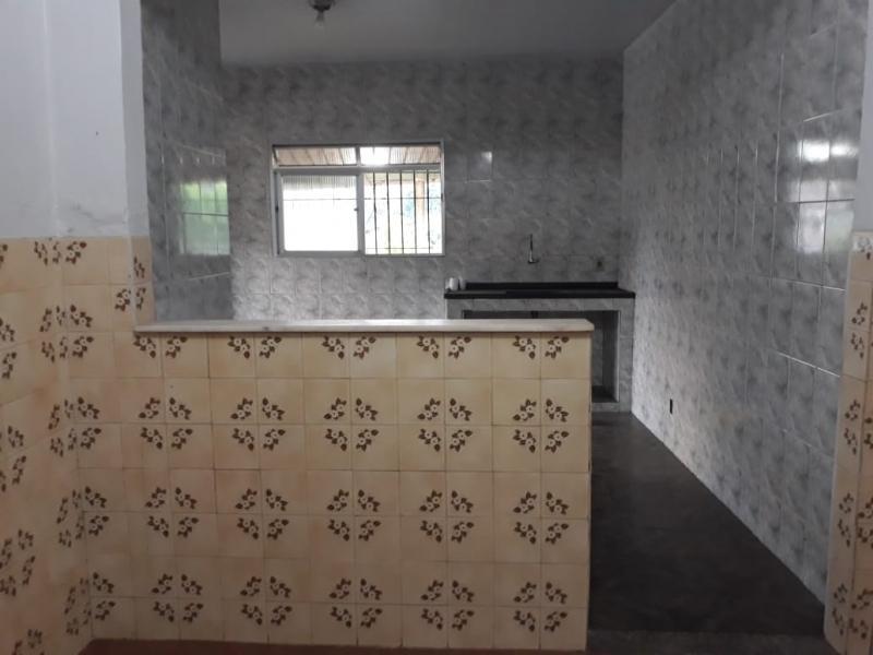 Casa à venda em Itamarati, Petrópolis - RJ - Foto 9