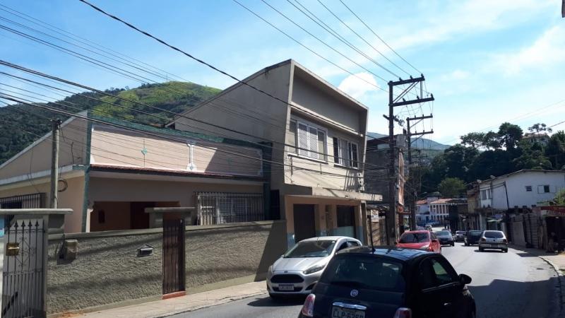 Imóvel Comercial à venda em Itamarati, Petrópolis - RJ - Foto 21